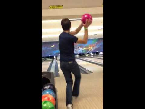 Crazy-European-bowling.mov