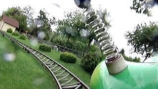(0.01 MB) Flinker Fridolin Panoramapark Sauerland POV Mp3
