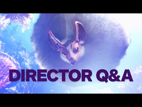 23 Details, Tips, and Insights from the Monster Hunter World Executive Director