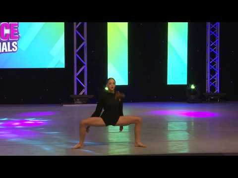 Encounter - Aspire Dance Studio (1ST PLACE OVERALL NATIONAL TITLE WINNER)
