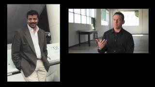 Neil deGrasse Tyson tells Sam Harris how to deal with SJWs