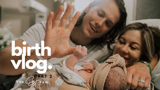 Download pregnancy + childbirth | the east family Mp3 and Videos