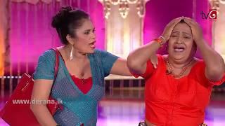 Derana Star City - Twenty 20 | Special Drama ( 14-04-2018 ) Thumbnail