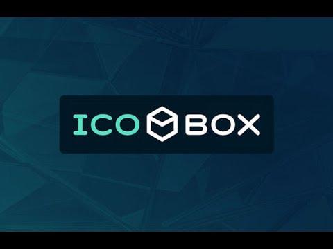 ICOS Inter Project Token Swap
