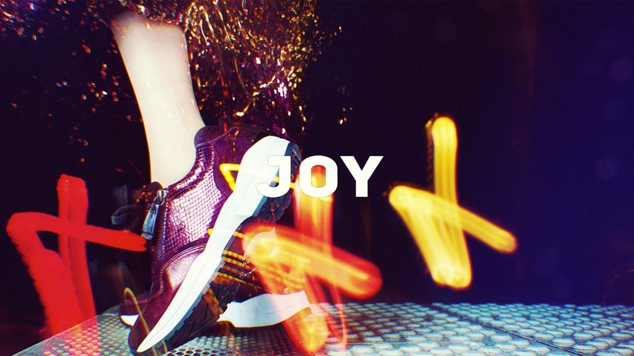 Gabor Schuhe im offiziellen Online Shop kaufen