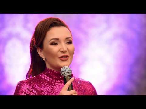 Mihaela Iacob - Colaj etno dance 2018