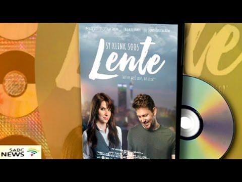 Download Bosch, Smit on Afrikaans romcom 'Sy Klink Soos Lente'