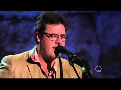 """Vince Gill sings """"One More Last Chance"""" Live underground in HD 2016 Mp3"""