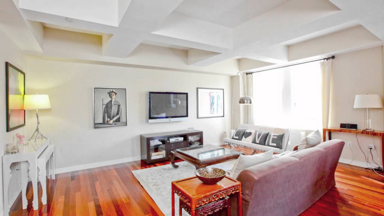 New york city apartment for sale soho loft 225 lafayette for New york city apartments for sale