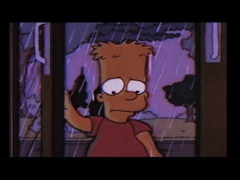WHY ME? - simpsonwave