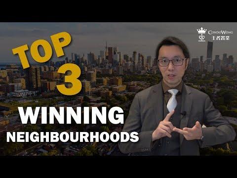 top-3-winning-neighbourhoods-in-toronto-real-estate