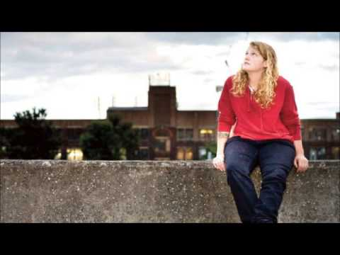 Kate Tempest - Chicken
