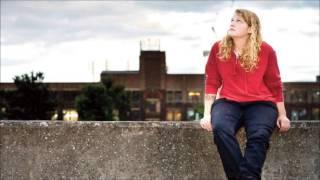 Kate Tempest - Chicken