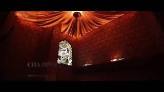 Банный комплекс & SPA - ПарПалас - Санкт-Петербург - Есенина 1 - Parpalace ru(, 2016-07-28T11:34:25.000Z)