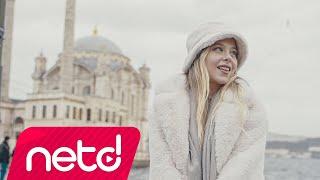 Görkem Yanar - Listen To İstanbul