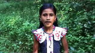 Light Music - Neelaravin Jalakapalikal / ലളിതഗാനം - നീലരാവിന് ജാലകപാളികള്