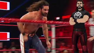 Roblox Exclusive WWE WrestleMania Avatars
