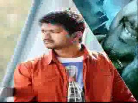 VIJAY new release movie JILLA trailer Travel Video