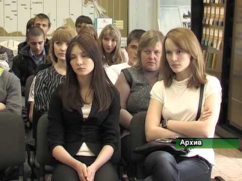 Начальник производства ПВХ ОАО «Саянскхимпласт»