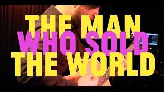 Choir! Choir! Choir!'s David Bowie Tribute - The Man Who Sold The World