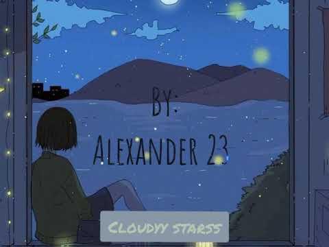 alexander-23--idk-you-yet-(lyrics)