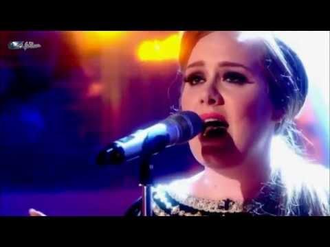 Adele vs Modern Talking - Set Fire To The Rain (  Let's GoMusic )