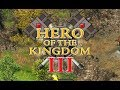 DGA Plays: Hero Of The Kingdom III (Ep. 1 - Gameplay / Let's Play)