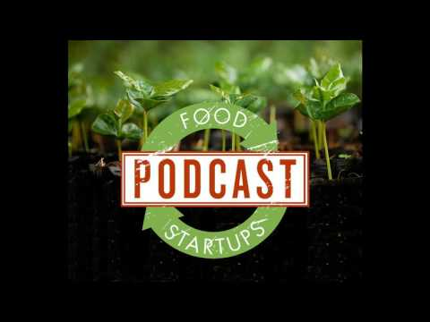 #74 - Inside the Billion Dollar Food Delivery Wars – Martin Mignot