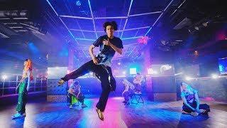 超特急「Party Maker(Dance Ver.)」MUSIC VIDEO