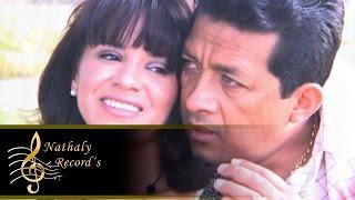 Maximo Escaleras - A mi amor nunca le temas ( Video Oficial )