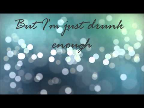 Tonight I Wanna Cry Lyrics - Keith Urban- HD