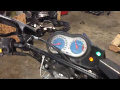 05 Buell XB9 SX Used Motorcycle Parts For Sale