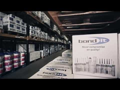 Promotional films for Manufacturers - Promoting your manufacturing business with video
