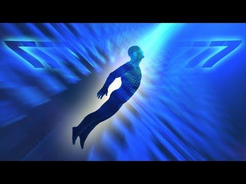 Astral Projection Binaural Beats Theta Realms POWERFUL 3D JOURNEY (777 HZ MEDITATION) 7 Hour Sleep