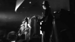 nos quieren dejar sin pinol perrozompopo cover by beremundo live jam