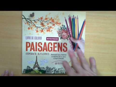 livro-de-colorir---paisagens-cidades-e-flores