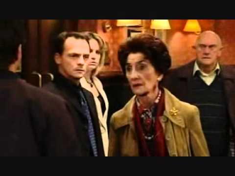 Sharon & Dennis (1st April 2004 - Part 3)