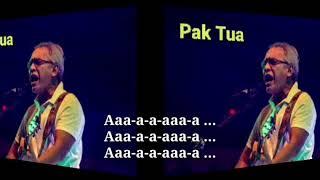 Download Iwan Fals - Pak Tua ( Lirik )