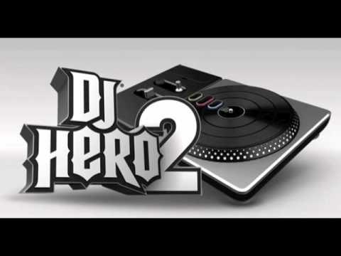 DJ Hero 2Benny BenassiHouse MusicRemix