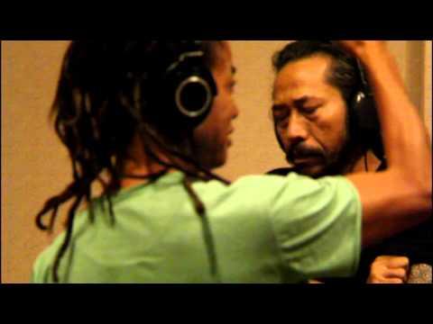 TONY Q RASTAFARA: DIRGAHAYU INDONESIA: ALBUM BARU AKULAH SEJARAH