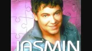 Jasmin Muharemovic 2001 Nesto nemoguce