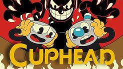 Cuphead Rap JT Music - Free Music Download