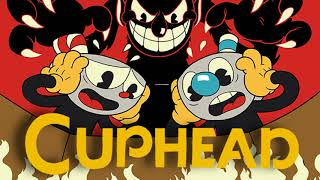 CUPHEAD RAP by JT music {1 HOUR VERSION}