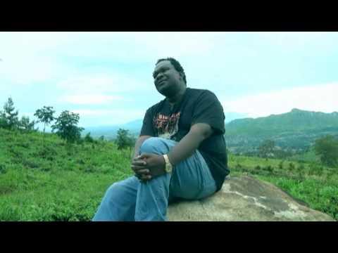 Lucius Banda - Tribute to Azanda