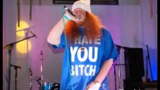 Rittz - Ballers Eve Exclusive (I