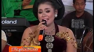 Download lagu FULL Langgam SANGKURIANG OK