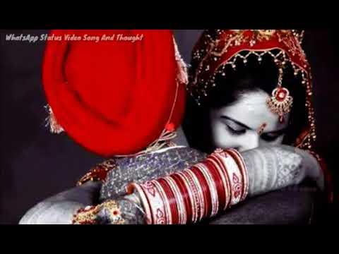 Do lafzo Mein Likh Di Maine Apni Prem 👩❤👩 Kahani Female Version WhatsApp Sta