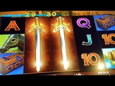 casino mit echtgeld startguthaben ohne einzahlung