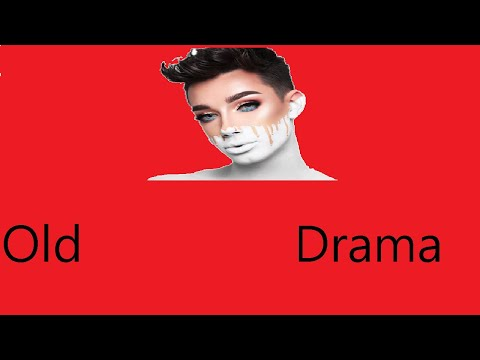James Charles (Old Drama) thumbnail