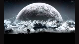 Mainfield - Land Of Fantasy